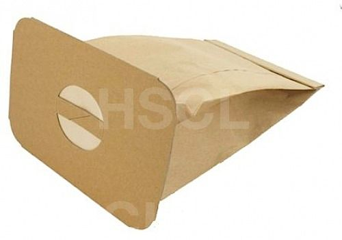 Vacuum Cleaner Bags: Electrolux 330 Series E3N 9001959551