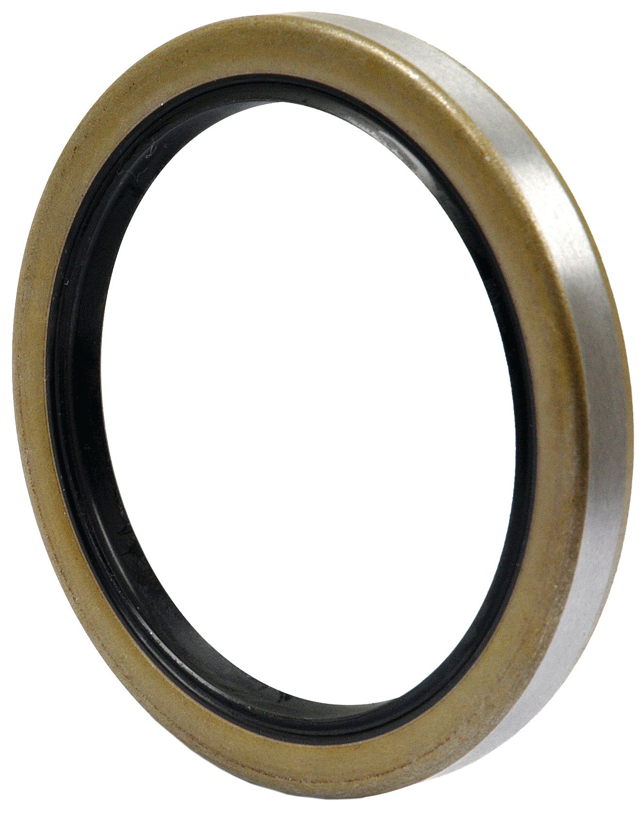 ZF TRADING SEAL-75X95X10MM D/LIP 50454