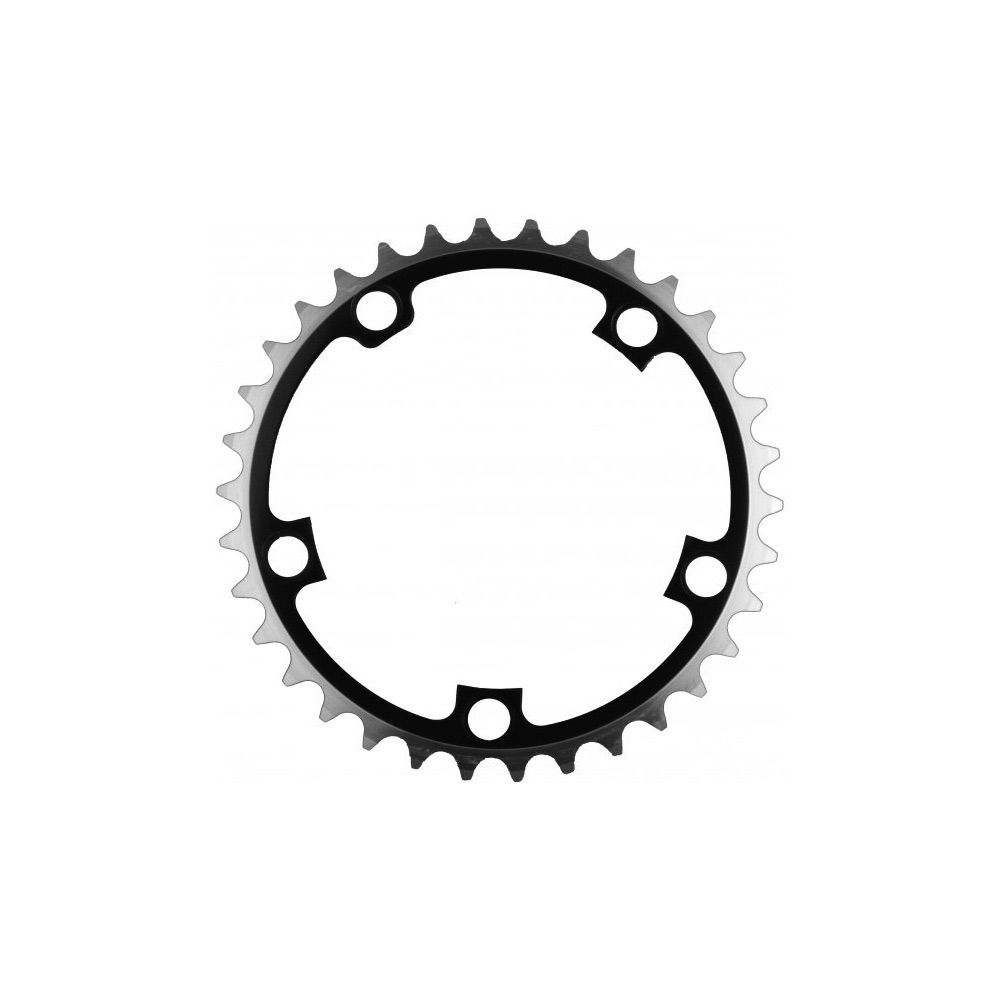 SPECIALITES TA NERIUS 10X CT-CAMPY INNER 36T BLK