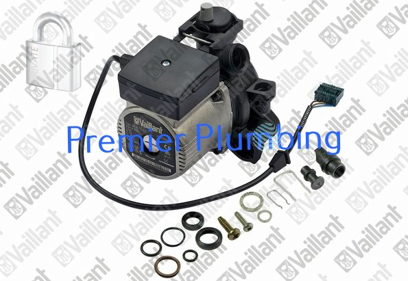 VAILLANT PUMP 20025042