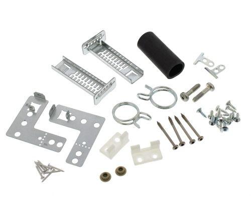 Appliance Mounting Set Bosch BSH165737