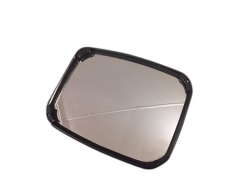 JCB EXTERNAL MIRROR 332/J7324