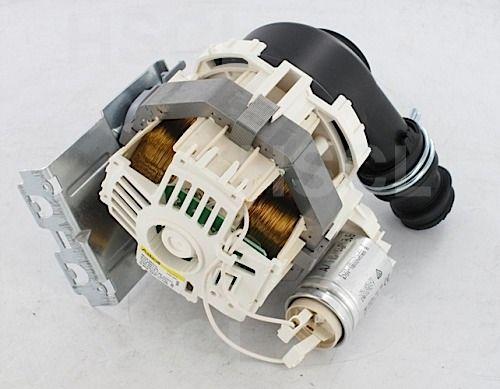Motor SMART Perm.230: Whirlpool C00311149