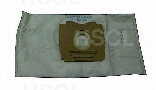 Vacuum Cleaner Bags: Electrolux Tango Bolero ES53 9001968420