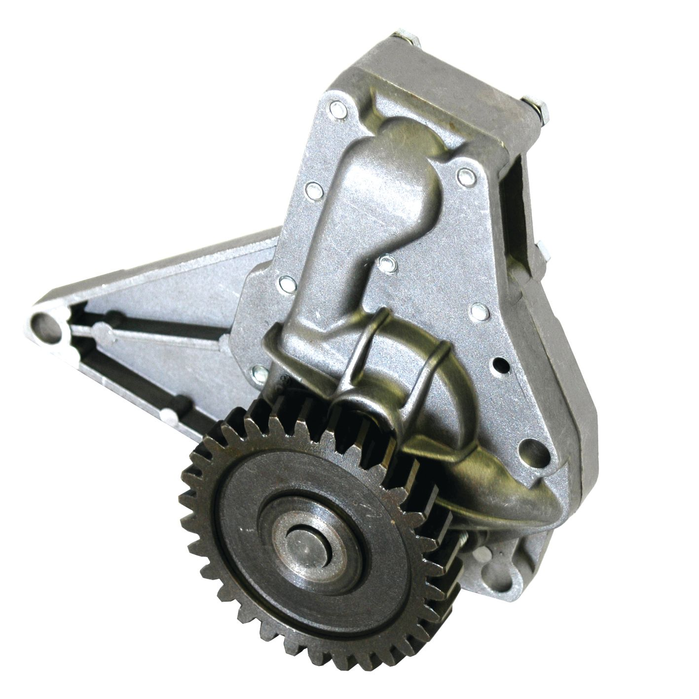 FENDT OIL PUMP