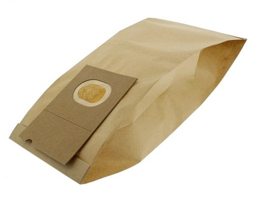 Vacuum Cleaner Bags: Electrolux Glider E34 9000842741