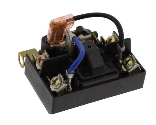 Combo Unit Lg Lx 110 BEK4151540500
