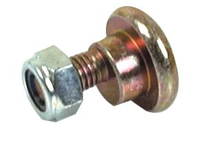FELLA BOLT & NUT-VICON 78397