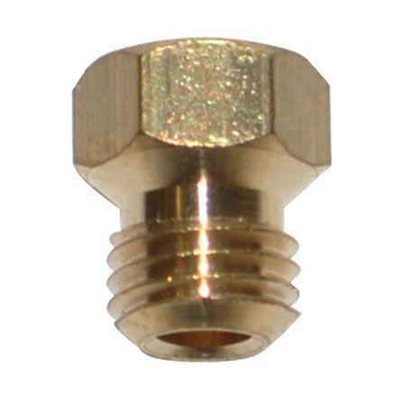 Altus Cooker Natural Gas Injector 1kW (Z625956)