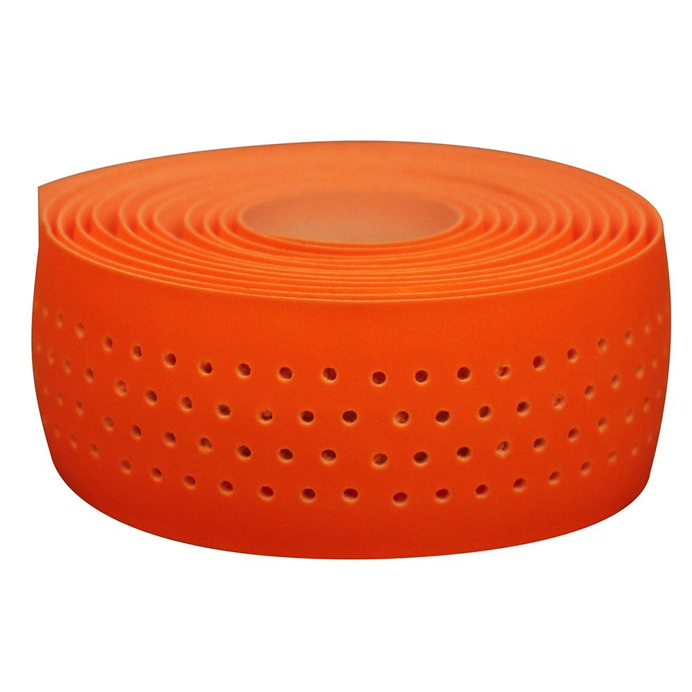 VELOX FLUO GRIP TAPE ORANGE