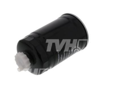 Linde Forklift H16D Spin on Fuel Filter D1 14.5mm D2 77mm H2 148mm Thread TA1: M16