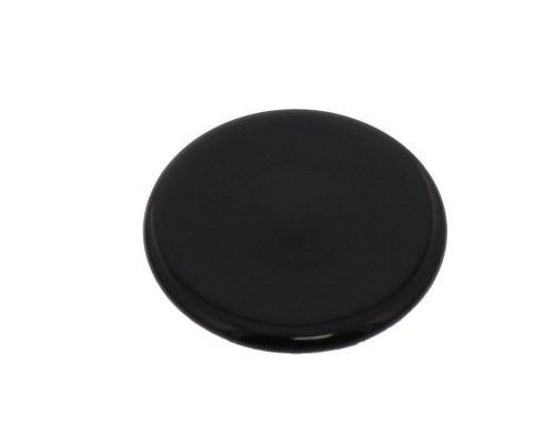 Small Burner Cap: Indesit C00052933