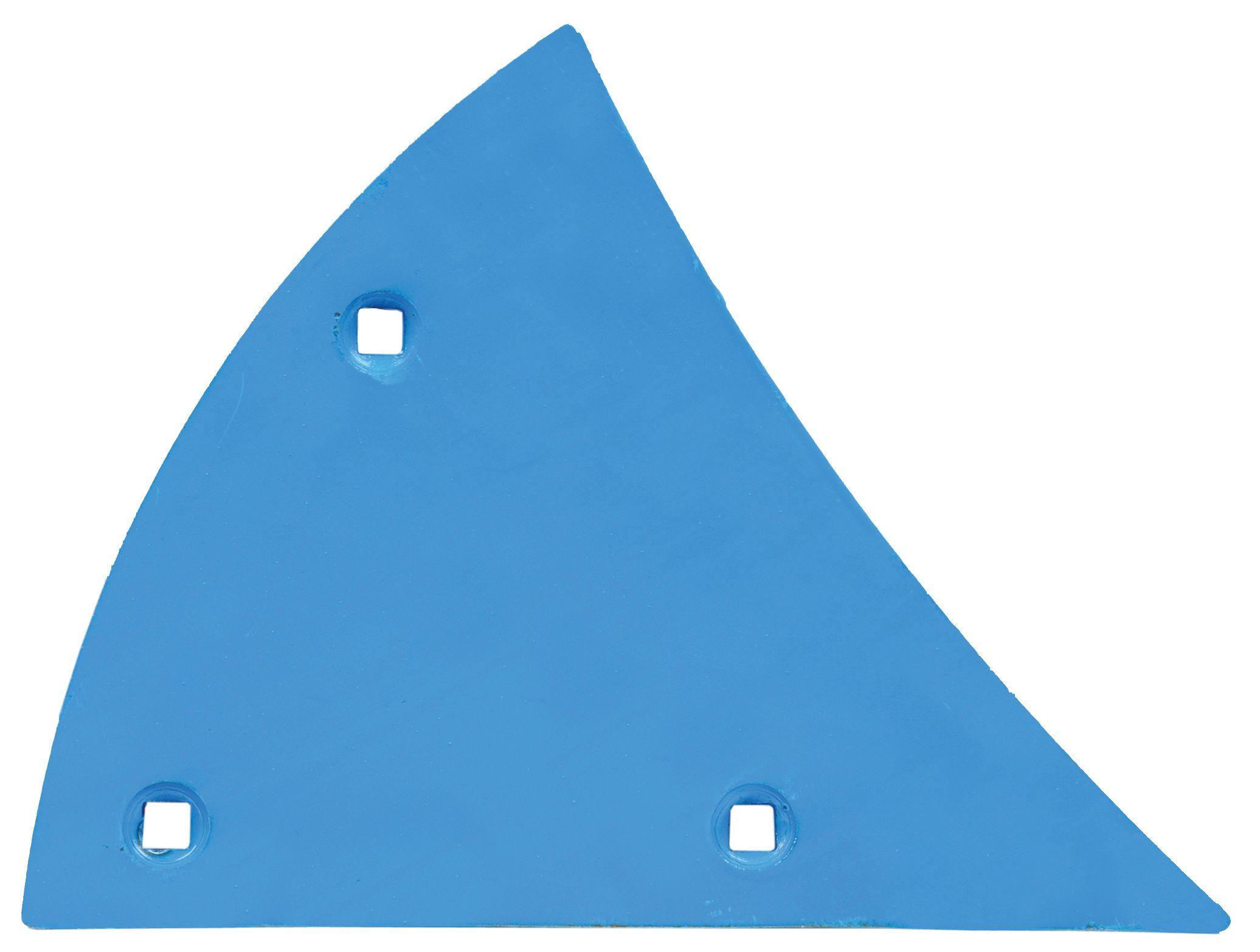 LEMKEN SHIN-LEMKEN RH 78002