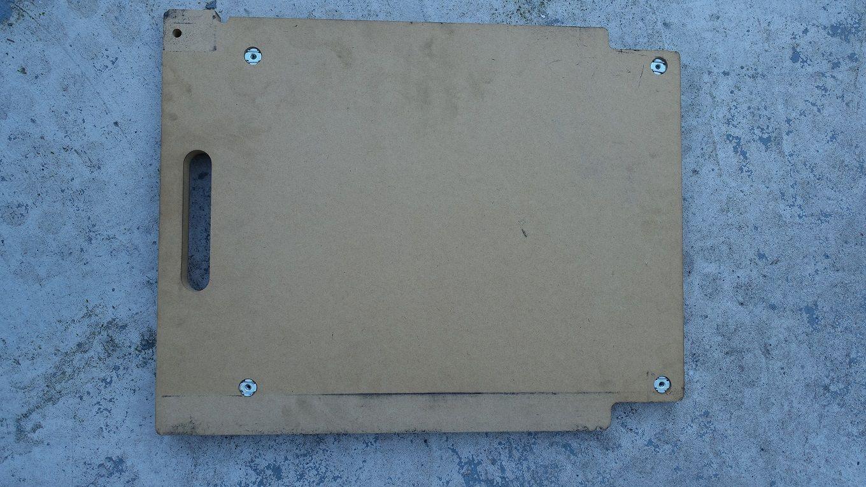 PCB Base board PCBBASEBOARD