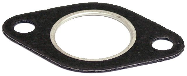FORD NEW HOLLAND GASKET-MANIFOLD 41348