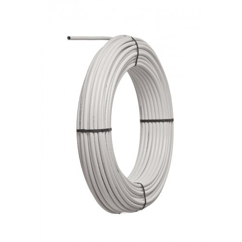 FRANKISCHE TURATEC MULTI 32MM X 3MM COILS OF 50M 73032201