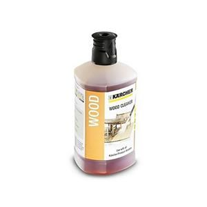 Karcher: Wood Cleaning Concentrate 6.295-575.0 KR62957570