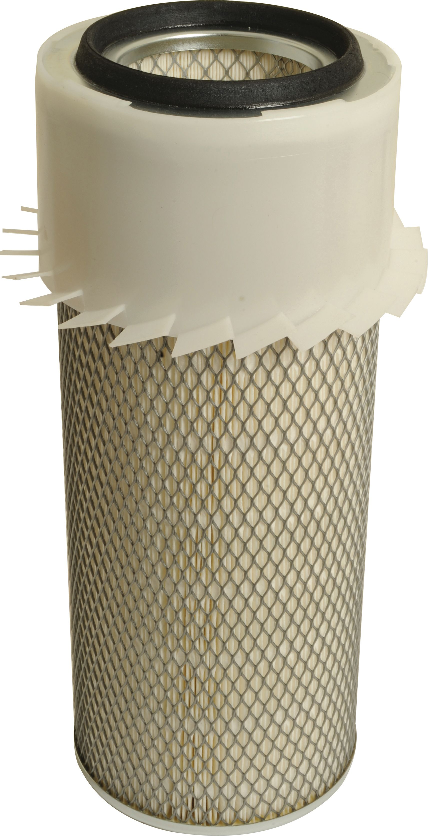 WHITE/OLIVER OUTER AIR FILTER