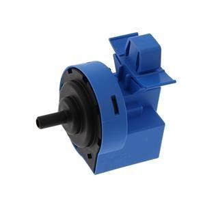 Analogic Pressure Switch : Electrol 3792216040