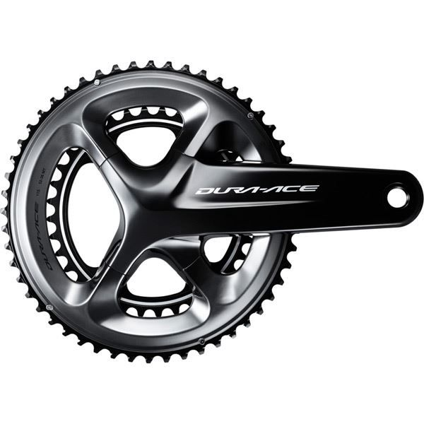 Buy Bike Spare Parts | Free UK Delivery | Buy Any Part