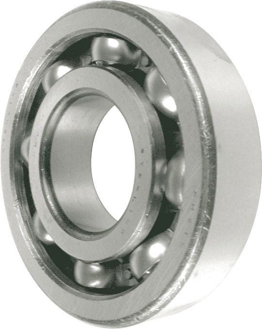 FORD NEW HOLLAND BEARING-DEEP GROOVE-6013 18013