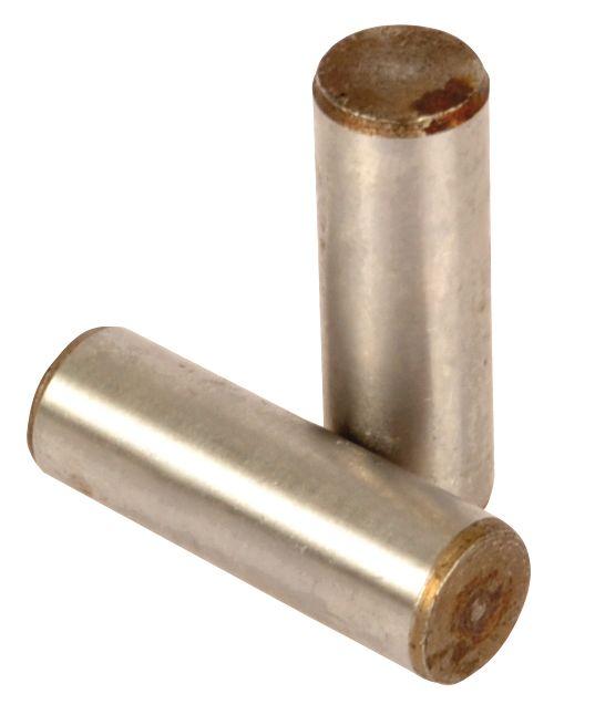 AGCO PIN 107335
