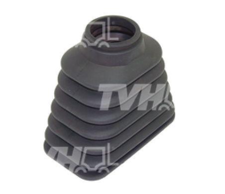 Merlo Telehandler P30.9K Steering Column Boot
