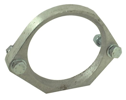 VICON CLAMP-VICON WITH NUTS & BOLTS 59702