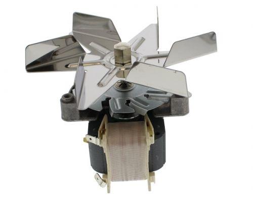 Fan Oven Motor: Creda