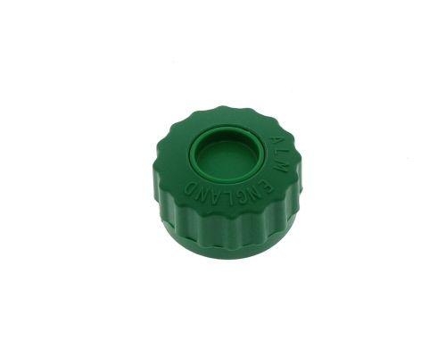 Trimmer Spool Retaining Bolt: M8x13mm LH Thread GP005