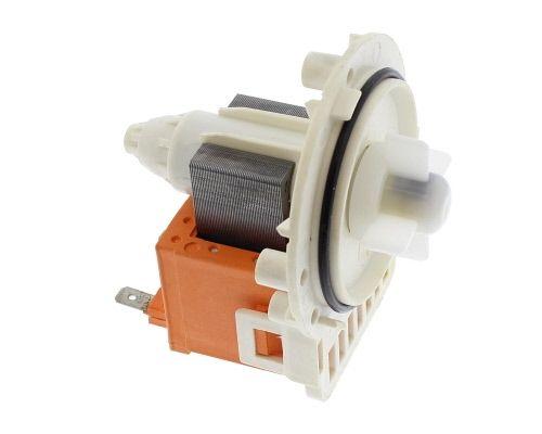 Pump: WM: Mainox Samsung 5950