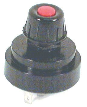 LANDINI LIGHT SWITCH 42807