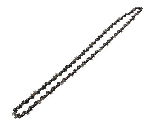 Chainsaw Chain: 45cm 60 Links CH060