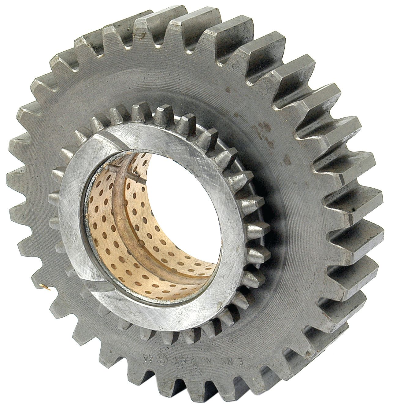 FORD NEW HOLLAND GEAR-REVERSE 66133