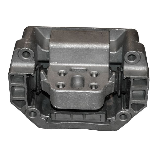 ENGINE MOUNTING SCEM0001