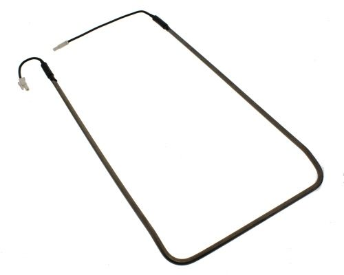 Defrosting Heating Element: Whirlpool C00195385