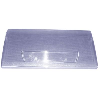 Fast Freeze Compartment Cover BEK4328730500