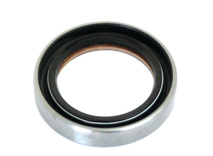 FORD NEW HOLLAND SEAL 65980