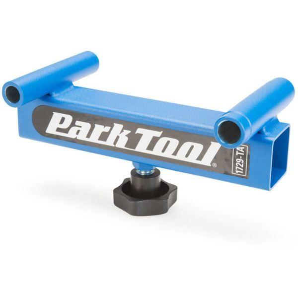 Park Tool 1729-TA - Sliding thru-axle adaptor