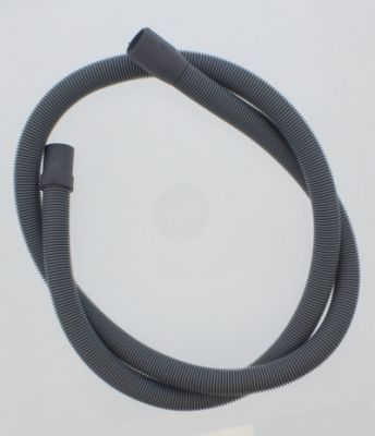 Drain Hose: 1.5m 18/22mm (inc Hook) 5145