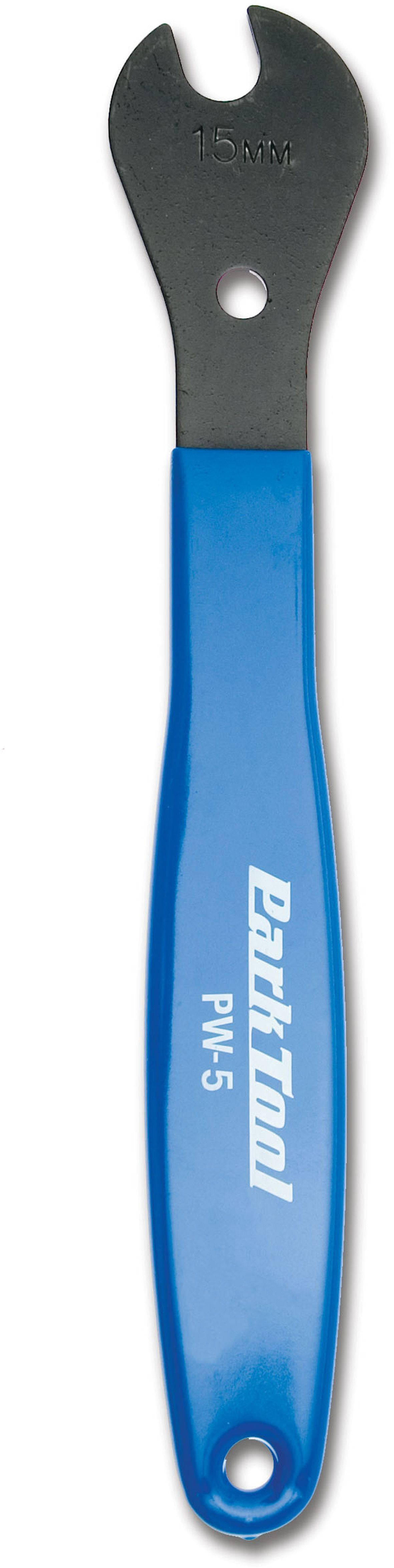 PARK TOOL TOOL PARK HOME PEDAL WRENCH QKPW5