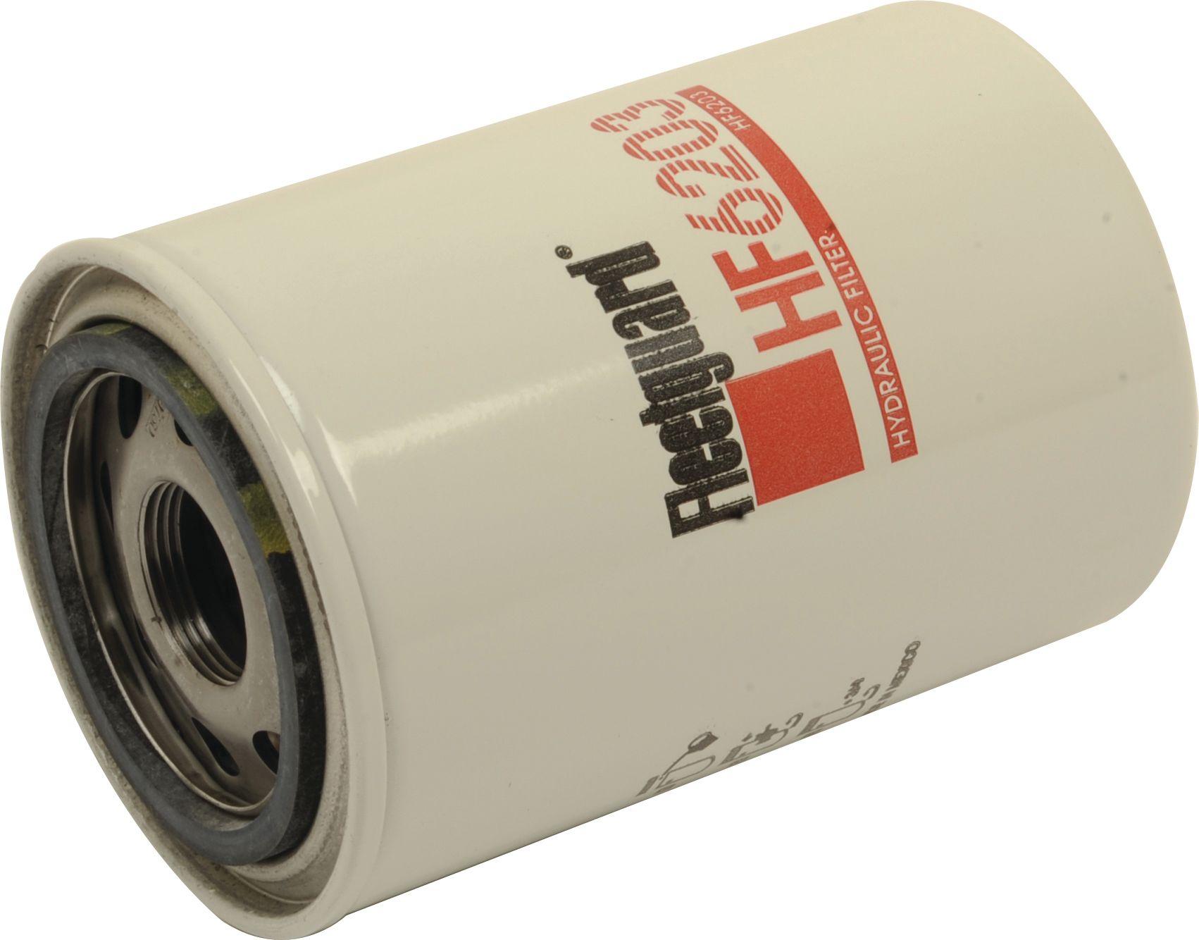 CUBCADET HYDRAULIC FILTER HF6203 76536