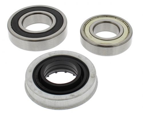 Bearing Kit: Hotpoint Indesit C00202418