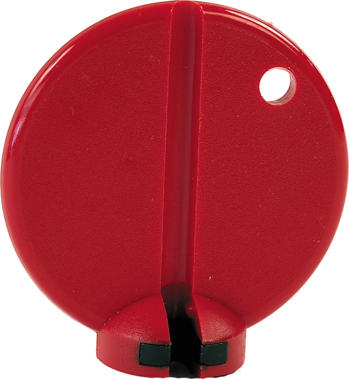 M PART TOOL M:PART SPOKEY RED (EURO) RED OXO100