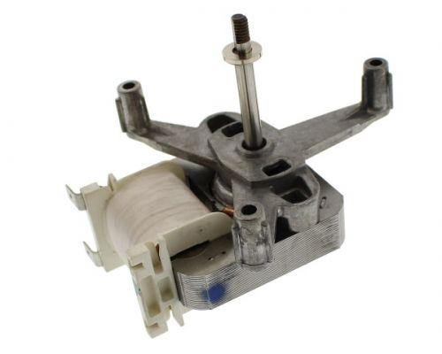 Fan Oven Motor: Electrolux 3570114102
