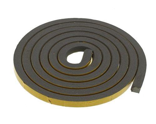Door Seal: Ice Maker: Whirlpool C00313333