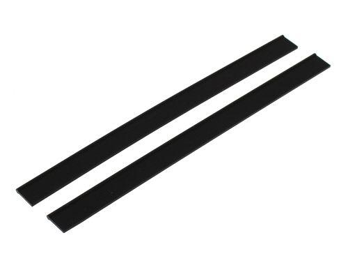 Karcher: Large Window Vac Blades 280mm 2.633-005.0 KR26330050