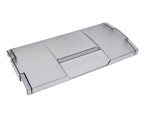 Drawer Flap: Fridge Freezer: Howden Blomberg BEK4331795900