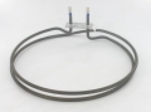 Fan Oven Element: Hotpoint C00225610