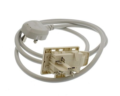 Cable Lead Bosch Neff Siemens BSH483582